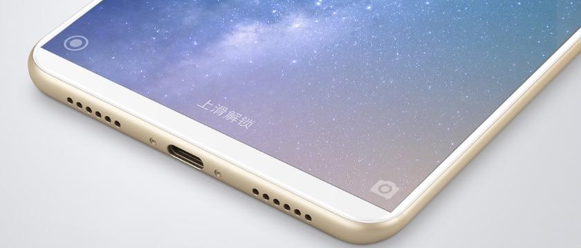 В сети появились фотографии LCD-дисплея Xiaomi Mi Max 3
