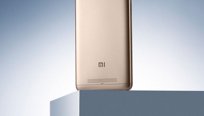 Чем Xiaomi порадует в начале декабря: Xiaomi выпустит ультрабюджетный смартфон Redmi Go на