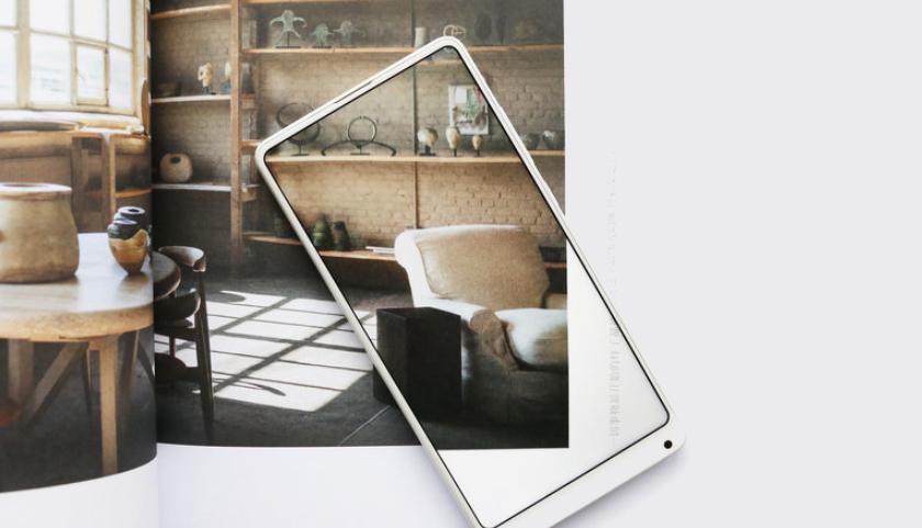 Слух: безрамочник Xiaomi Redmi 5 будет стоить $120