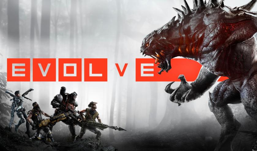 Последний вздох: Evolve закрывает выделенные сервера ибесплатное ответвление