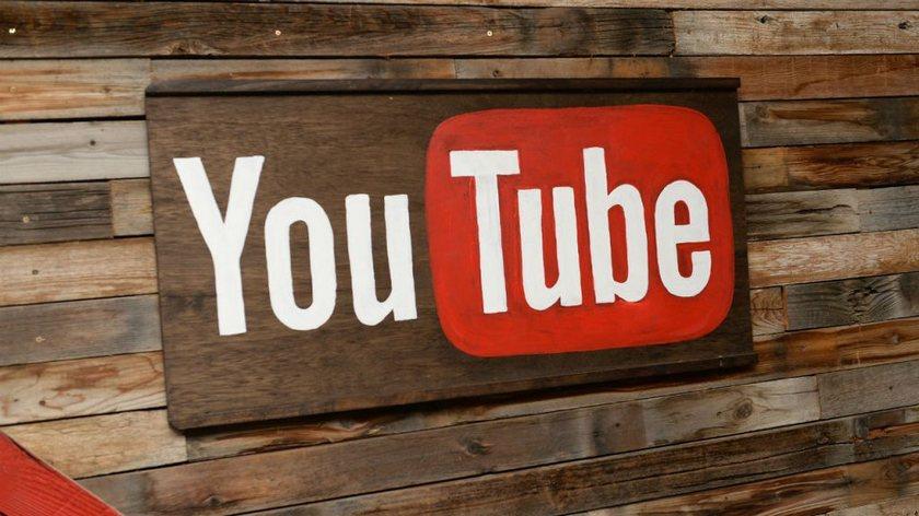 YouTube запустит сервис онлайн-телевидения
