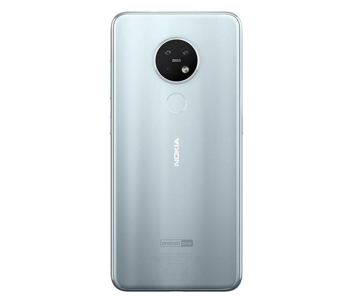 Современный дизайн камер в смартфонах