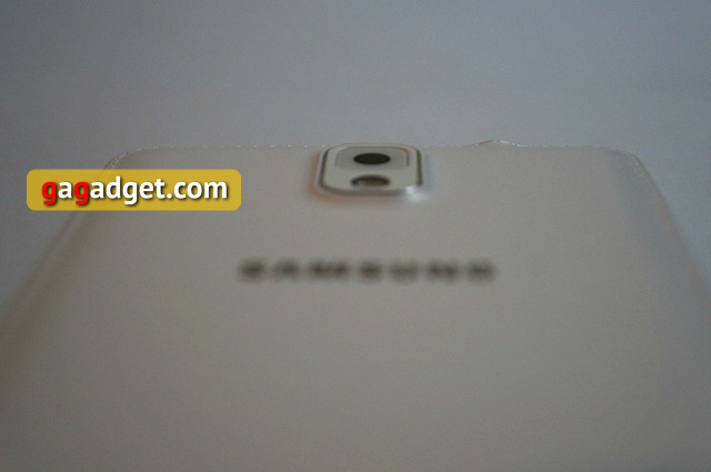 Обзор Samsung Galaxy Note 3-10