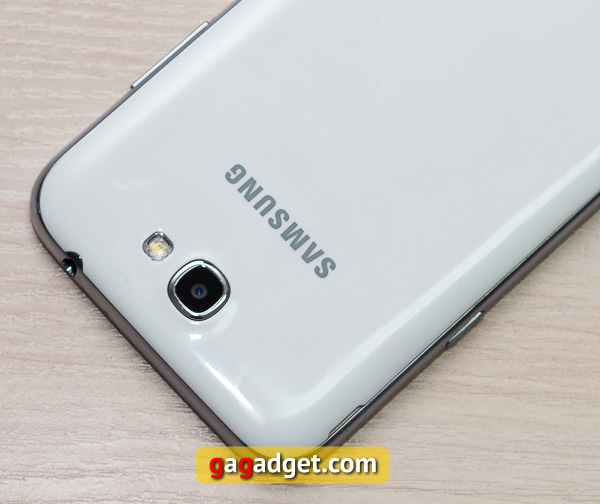 Обзор Android-смартфона Samsung Galaxy Note II (GT-N7100)-14