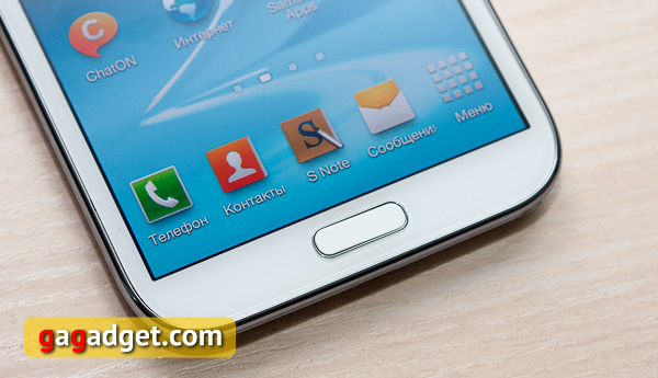 Обзор Android-смартфона Samsung Galaxy Note II (GT-N7100)-4