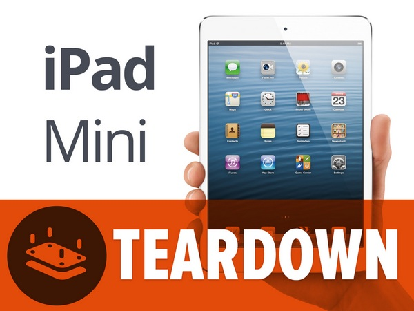 ipad_mini_ifixit_1
