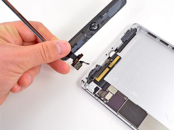 ipad_mini_ifixit_13