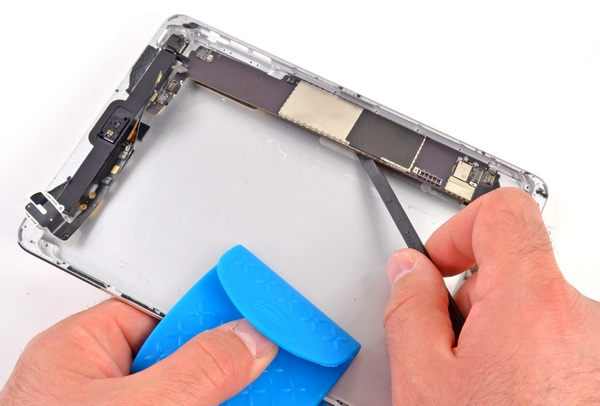 ipad_mini_ifixit_19