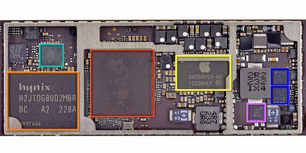 ipad_mini_ifixit_21