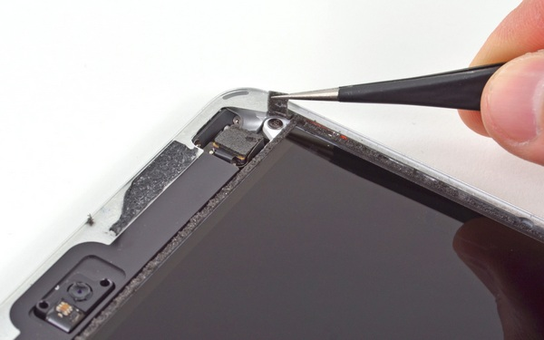 ipad_mini_ifixit_6