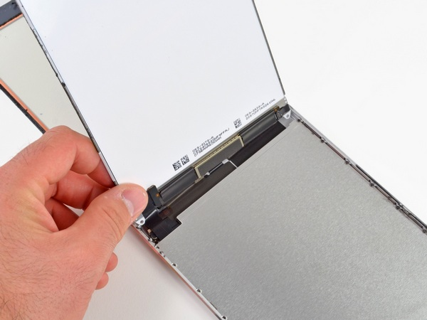 ipad_mini_ifixit_7