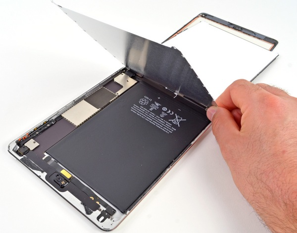 ipad_mini_ifixit_9