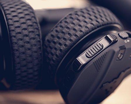 180227_RockOne_Headphones_PDP_Macro1.jpg