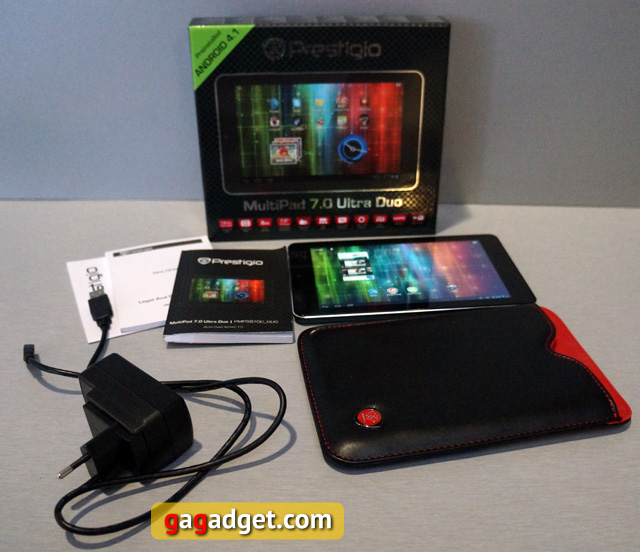 Обзор Prestigio MultiPad 7.0 Ultra Duo-2