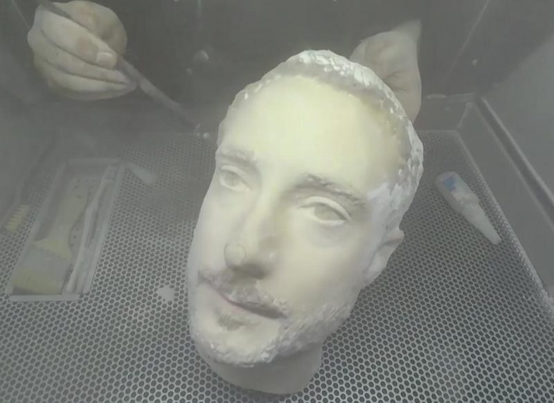 3dhead.png