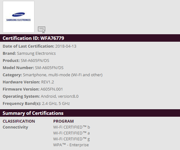 A6 + _WiFi-Certification.png