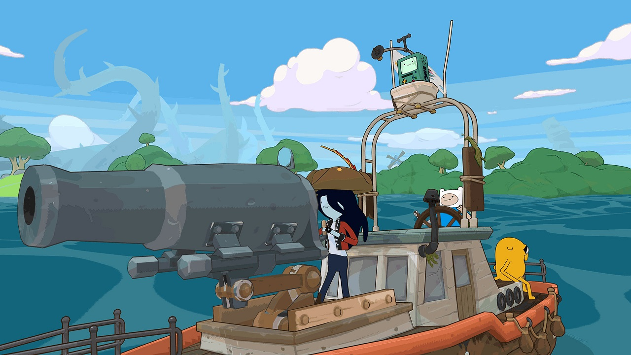 Adventure Time Pirates of the Enchiridion.jpg