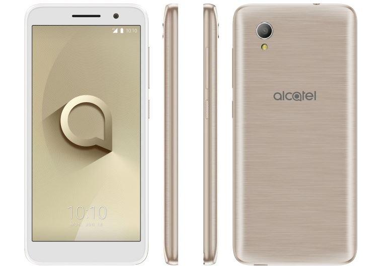 Alcatel_1.jpg