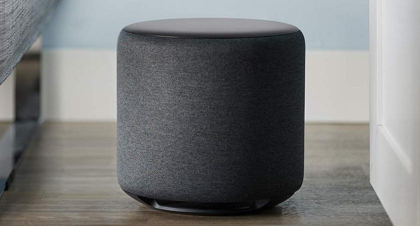 Amazon Echo Sub.jpg
