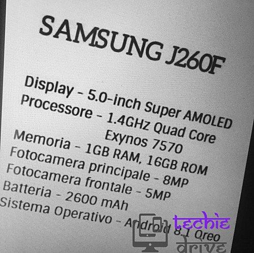 Android-Go-Samsung-Spec.jpg