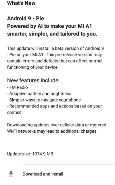 Android-Pie-Beta-For-Mi-A1.jpg