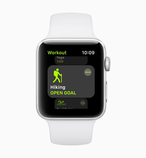 Apple-watchOS_5-Hiking-screen-06042018_carousel.jpg.large.jpg