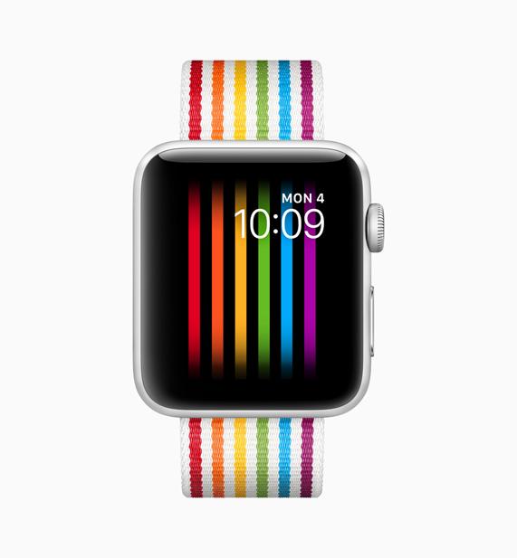 Apple-watchOS_5-Pride-Face-screen-06042018_carousel.jpg.large.jpg