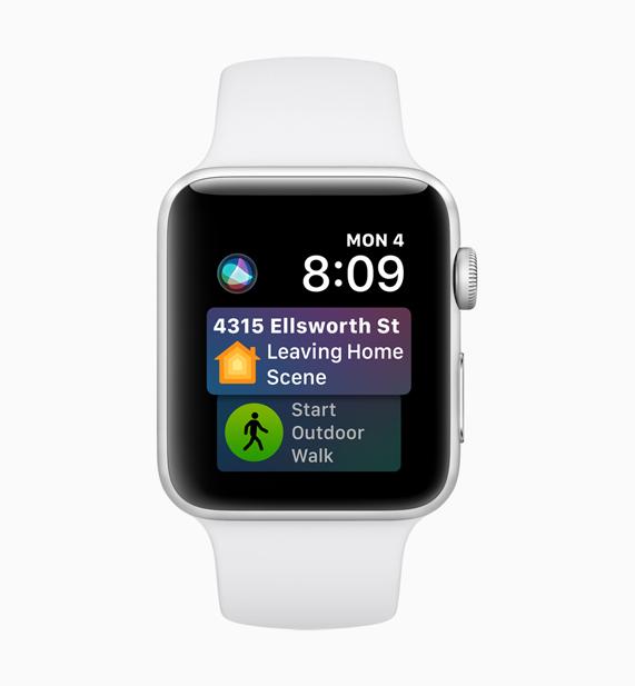 Apple-watchOS_5-Siri-Face-screen-06042018_carousel.jpg.large.jpg