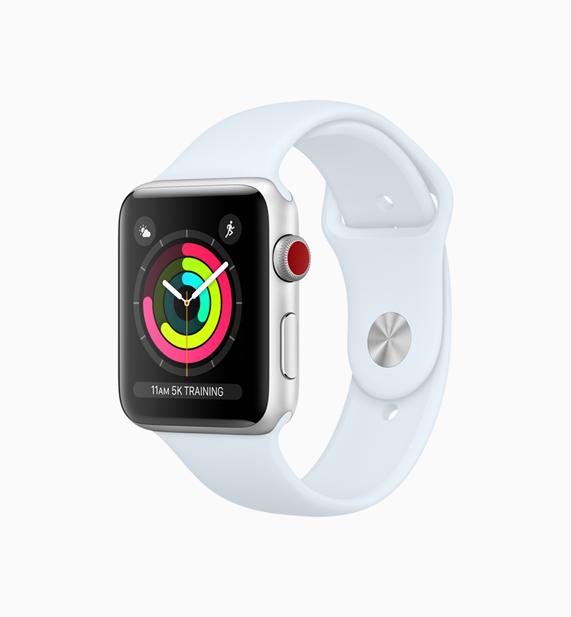 Apple-watchOS_5-Summer-Bands-03-screen-06042018_carousel.jpg.large.jpg