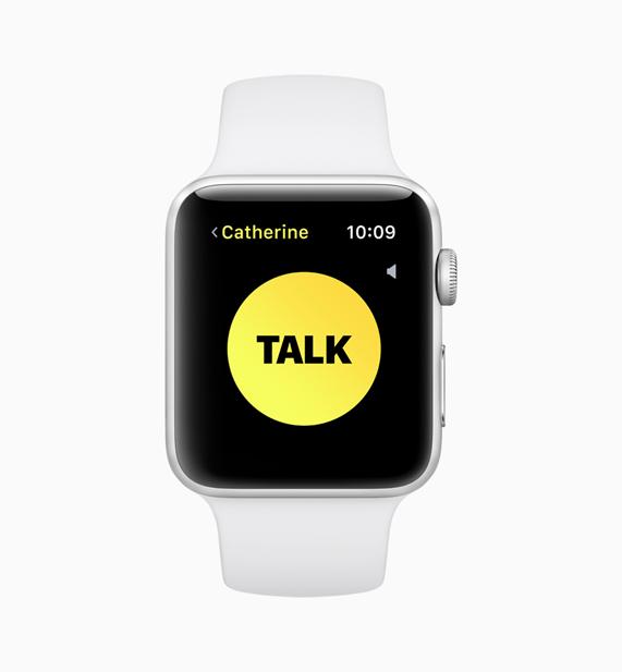 Apple-watchOS_5-Walkie-Talkie_screen-06042018_inline.jpg.large.jpg