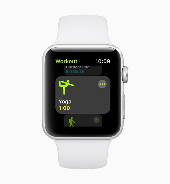 Apple-watchOS_5-Yoga-screen-06042018_carousel.jpg.large.jpg
