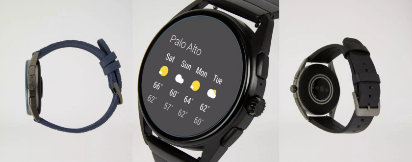 Armani-smart-watch-3.png