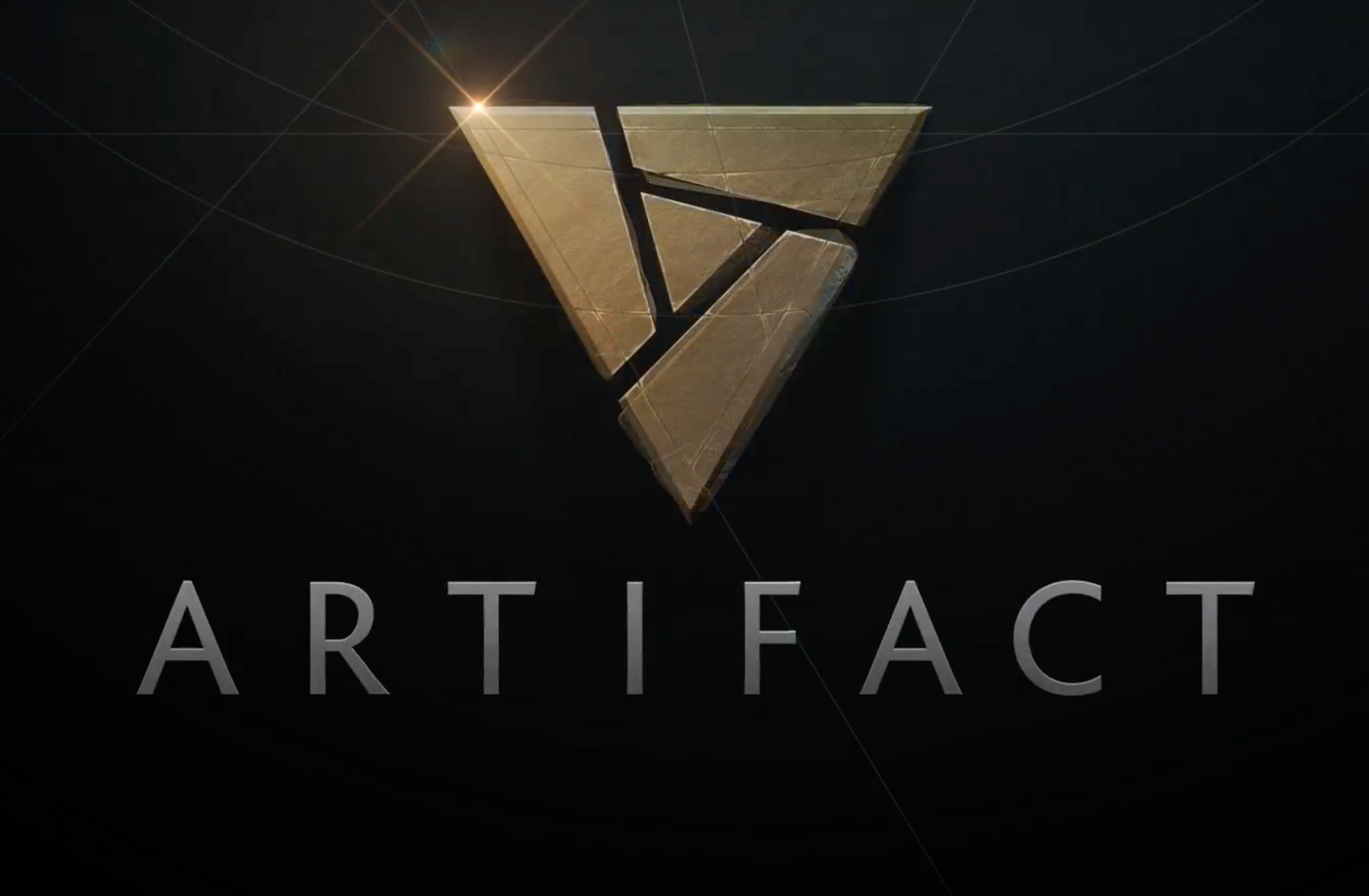 Artifact The Dota Card Game.png