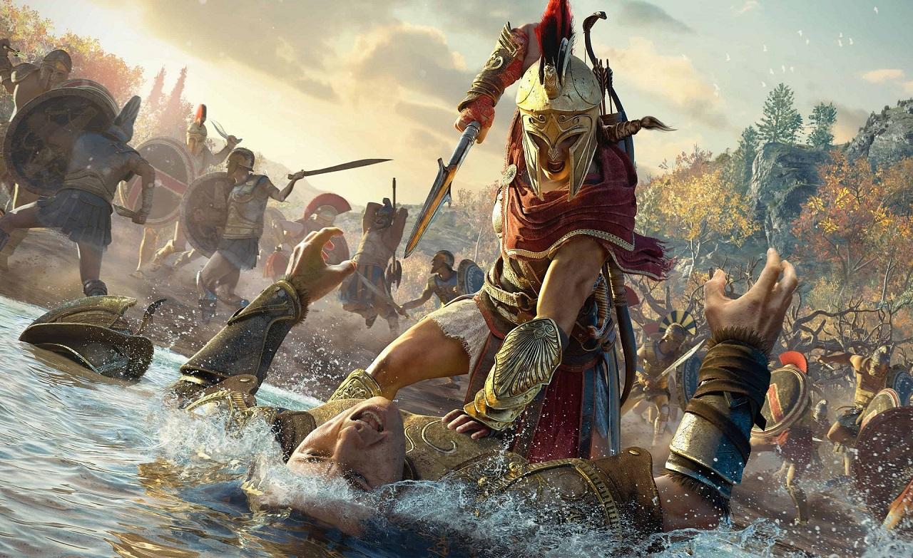 Assassin's Creed Odyssey-.jpg