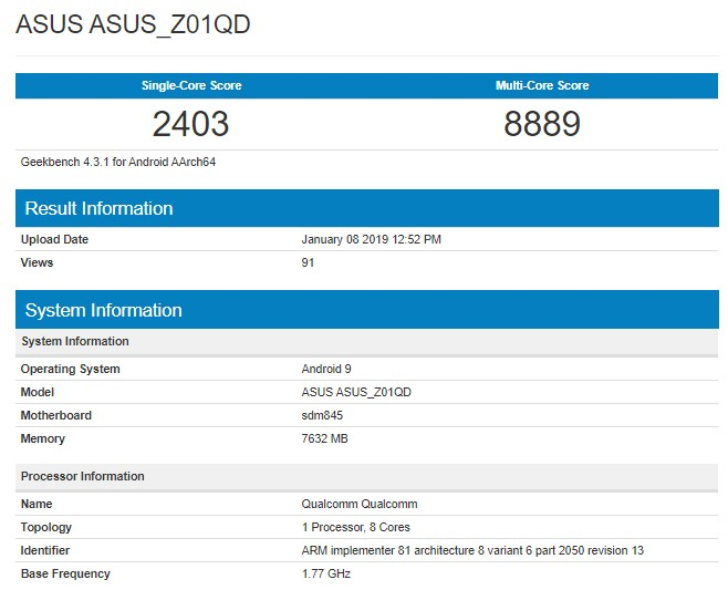 Asus ROG Phone in Geekbench with Android-Pie.jpg
