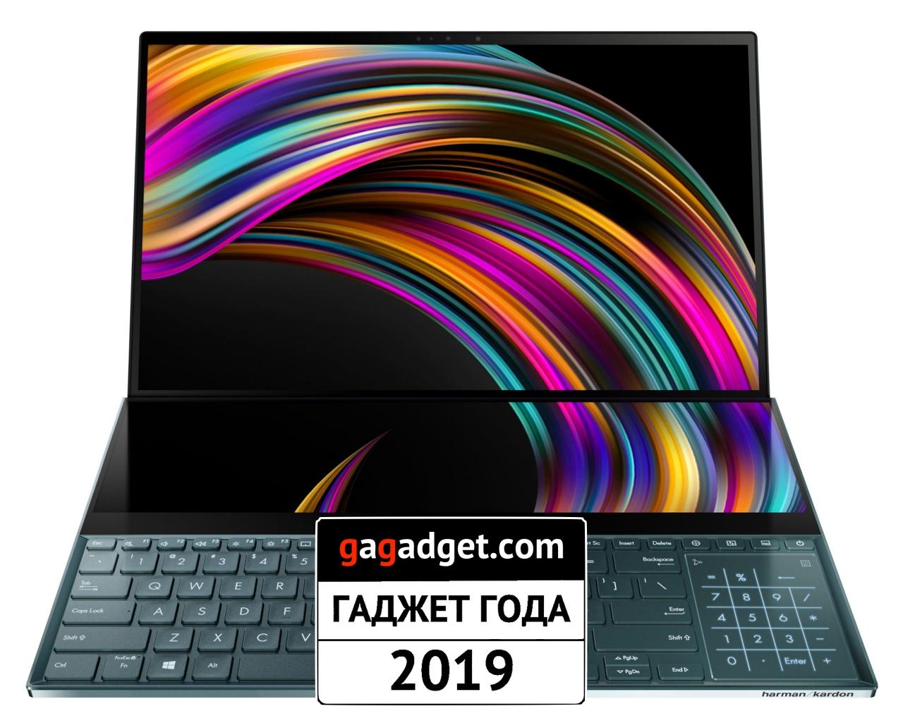 Итоги 2019 года: гаджеты, благодаря которым мы запомним уходящий год