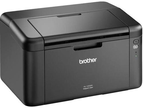 какой принтер лучше для дома