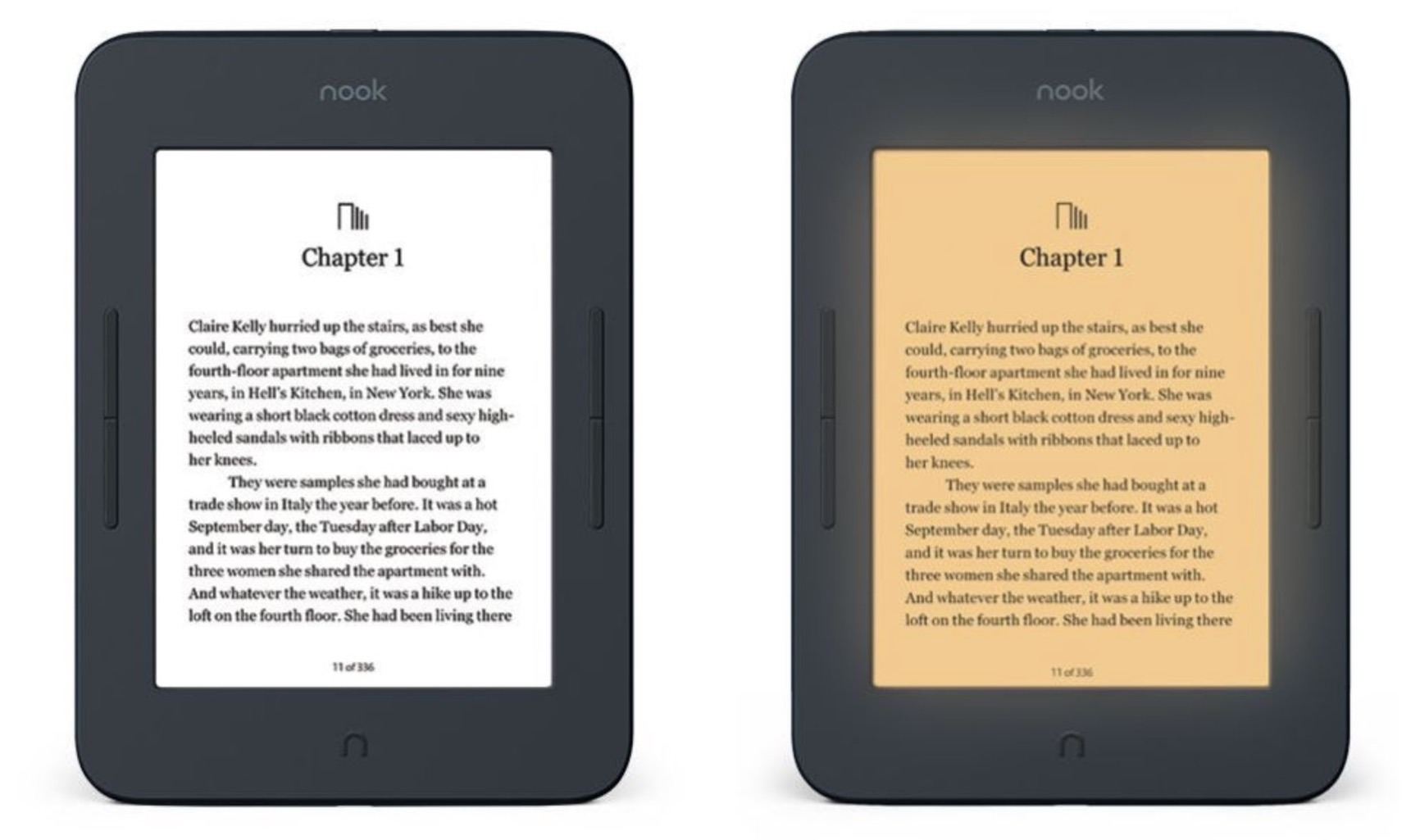 Barnes & Noble NOOK GlowLight 3.jpg