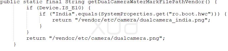 Beryllium-Xiaomi-Flagship-Snapdragon-845-3.png