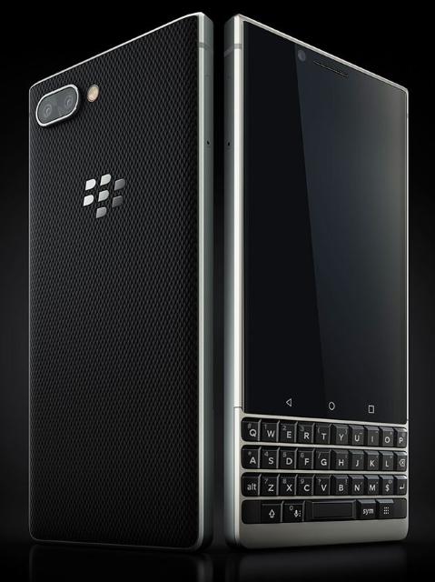 BlackBerry-Key2-1.jpg