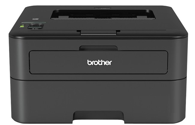 самый экономичный принтер для дома