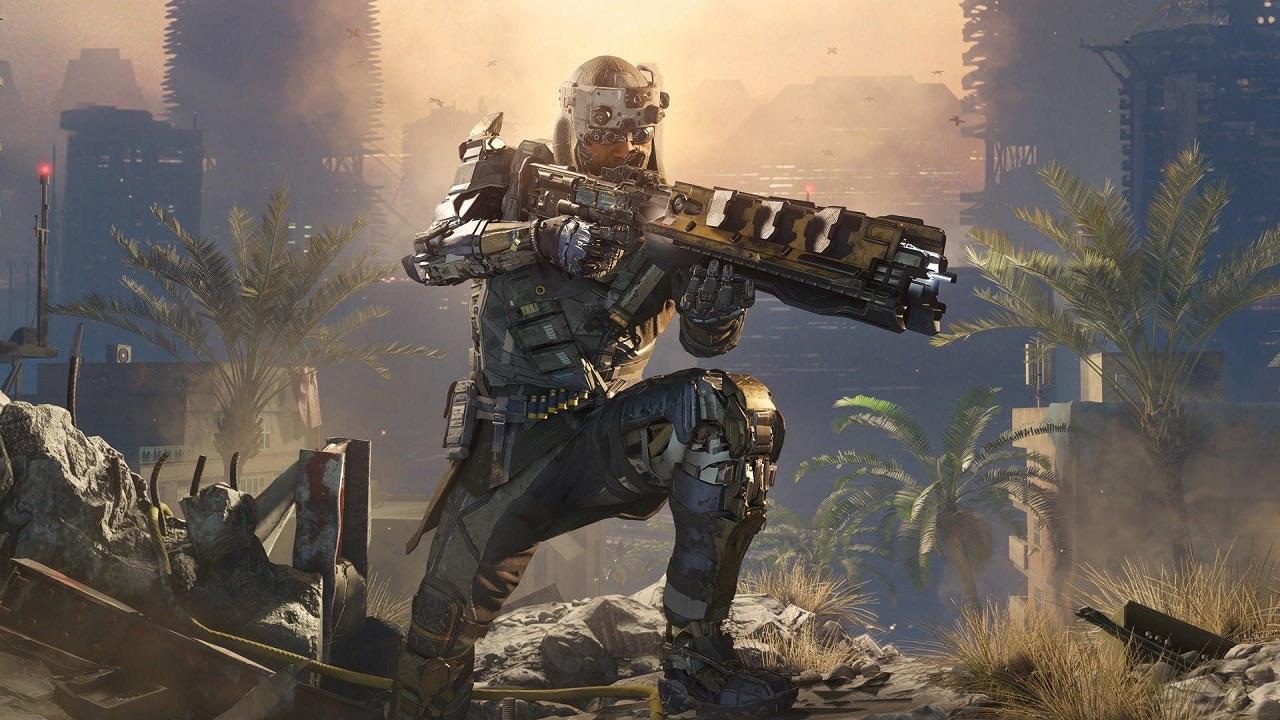 Call of Duty Black Ops 4.jpg
