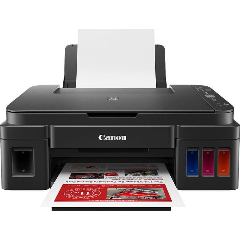 принтер цветной для дома