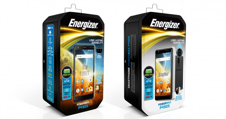 Energizer Power Max P490-Power Max P490S.jpg
