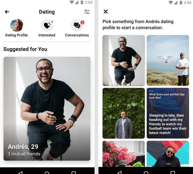 Facebook Dating3.jpg