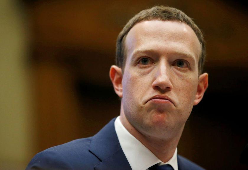 Facebook hacker.jpg