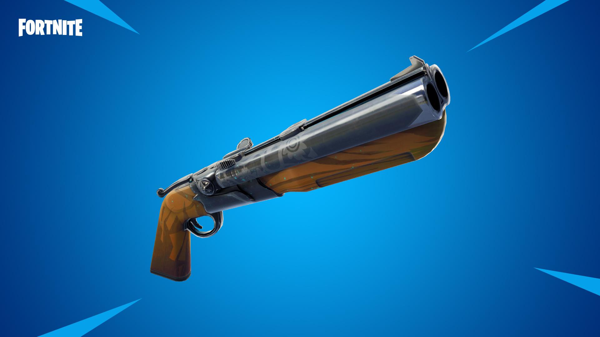 Fortnite%2Fpatch-notes%2Fv5-20%2Foverview-text-v5-20%2FBR05_Social_Double-Barrel-Shotgun-1920x1080-56a2f8b99d1274bfc3b9806862fa50cb20e1e06c.jpg