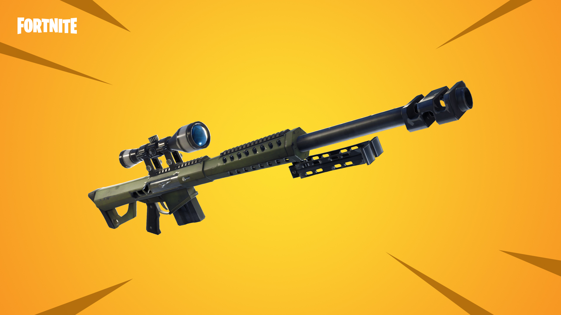 Fortnite%2Fpatch-notes%2Fv5-21%2Foverview-text-v5-21%2FBR05_Yellow_Social_Heavy-Sniper-1920x1080-64c00b03bf0c4f747077946212885c9564a69a72.jpg