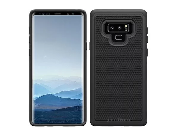 Galaxy-Note-9-Case-Renders-1.png