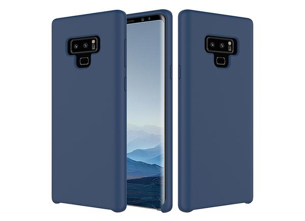 Galaxy-Note-9-Case-Renders-2.png